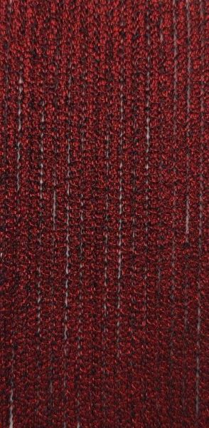 Gelee' 2mm 3 mt-06 Rosso