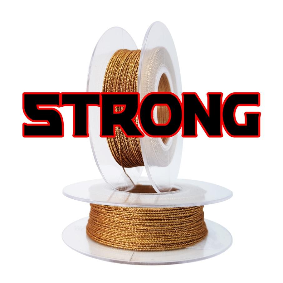 Filato Sorrento Strong